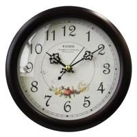 Настенные часы Kairos KS-2125