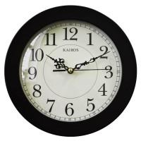 Настенные часы Kairos KS-520-1