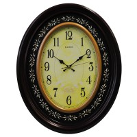 Настенные часы Kairos KW-301