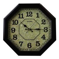 Настенные часы Kairos KW-4425S