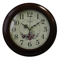 Настенные часы Kairos KS 362-1