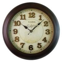 Настенные часы Kairos KW 4450S