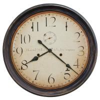 Настенные часы Howard Miller 625-627 Squire (Сквайр)