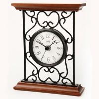 Настольные часы Tomas Stern 9080