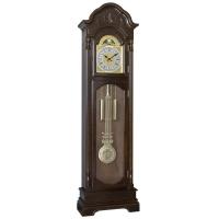 Напольные механические часы Aviere 01056n