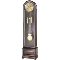 Напольные механические часы Aviere 01079n