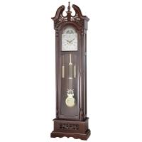 Напольные механические часы Aviere 01083n