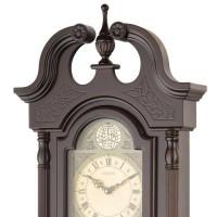 часы Aviere 02003N