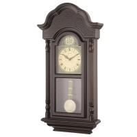 Настенные часы с боем Aviere 02004N