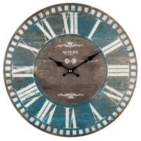 Настенные часы Aviere 25519