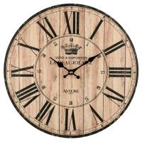 Настенные часы Aviere 25602