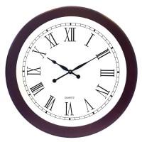 Большие настенные часы Dinastiya-70-1