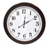 Большие настенные часы Dinastiya-70-2