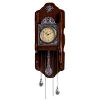Настенные часы Восток Baccart 16301