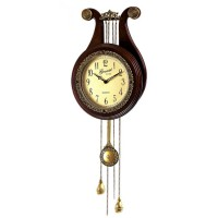 Настенные часы Восток Baccart 16303