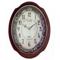 Часы настенные  LAMER GT 002003