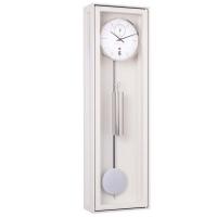 Настенные механические часы Hermle 70991-000761