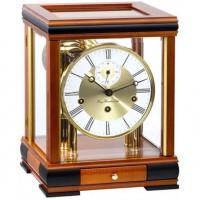 Настольные каминные часы Hermle 22998-160352