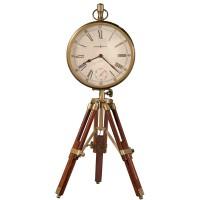 Настольные часы Howard Miller 635-192 Time Surveyor Mantel