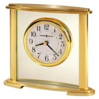 Настольные часы Howard Miller 645-755 Stanton (Стентон)