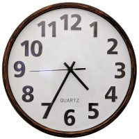 Настенные часы KRND 315