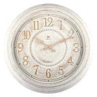Настенные часы Lowell 00825C