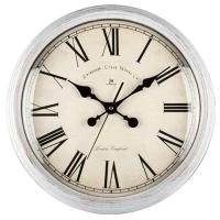 Настенные часы Lowell 00825E