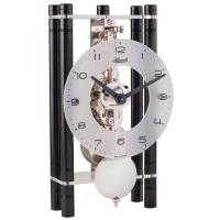 Настенные часы Hermle 23021-740721