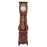 Напольные механические часы SARS 2043/2060-912 (Испания- Германия)