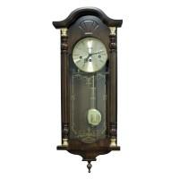 Настенные механические часы SARS 8552-341