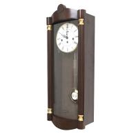 Настенные часы SARS 8528-341