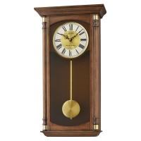 Настенные часы SEIKO QXH069BN