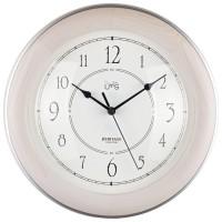 Настенные часы Tomas Stern 7028