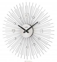 Настенные часы Tomas Stern 8047