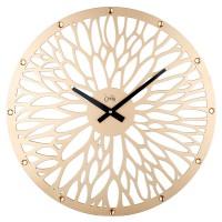 Настенные часы Tomas Stern 8051