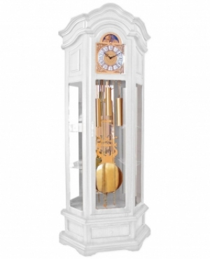 Напольные часы SARS 2089-1161 White (Испания-Германия)