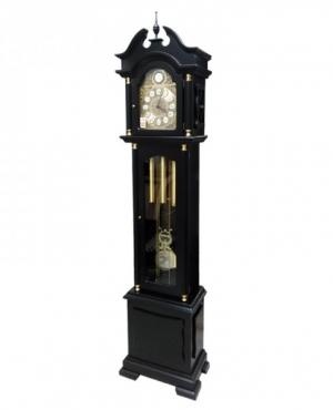 Напольные механические часы SARS 2029-451 Black